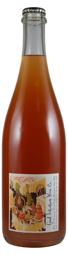 Good Intentions Wine Co Gris Diddly Dee 2015 Alcohol Store, Bottle Shop, Single Malt Whisky, Hot Sauce Bottles, Craft Beer, Barrel, Wine, Drinks, Food