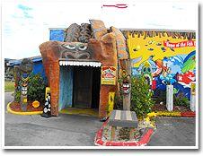 Sandbar Sports Grill - Cocoa Beach, FL - Best crab cakes I have ever had! Florida Vacation, Florida Travel, Vacation Spots, Cocoa Beach Florida Restaurants, Florida Beaches, Orlando Beach, Orlando Travel, Disney Cruise, Disney Trips