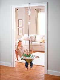 326cc8337 27 Best Best Baby activity jumpers images