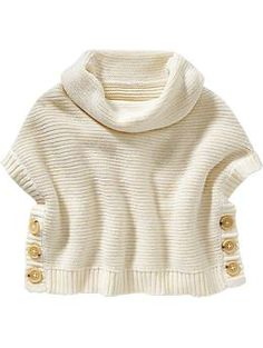 The trendy toddler girl clothes selection from Old Navy is the ideal blend  of trendy designs and a comfortable fit. Shop our trendy fashion for toddler