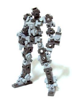 Lego Mecha, Lego Bionicle, Legos, Lego Frame, Lego Bots, Lego Custom Minifigures, Lego Machines, Lego Creative, Lego Knights