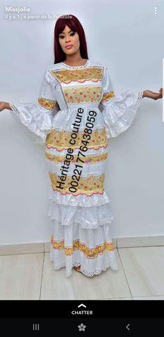 Traditional Wedding, Sari, Ankara, Vip, Design, Fashion, African Attire, Classy Outfits, Saree