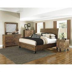13 best bedroom furniture images bed furniture bedroom furniture rh pinterest com