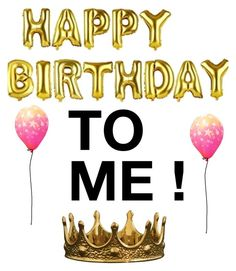 Update Its My Birthday Today Quotes And Quotes About Birthday Description Today Is My Birthday 13 Happy Birthday Life Quotes – Birthday Gift Birthday Quotes For Me, Birthday Wishes For Myself, Today Is My Birthday, Happy Birthday Images, Birthday Messages, Happy Birthday Wishes, Birthday Greetings, 31st Birthday, Birthday Month