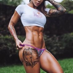 Angelik Hernandez Don't forget to see last article in our website Click on the link in our bio #aesthetic #fit #fitspo #fitfam #gymlife #instafit #instafamous #hardwork #motivation #dedication #fitness #fitnessaddict #gains #shredded #gym #gymshark #gymaholic #zyzz #fitnesswear #gainz #cardio #muscles #trainhard #protein #goals #justdoit #crossfit