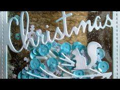 Blog Blitz featuring Merry Christmas Tag by Olga Direktorenko - poppystamps