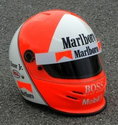 Indy 500 Helmets Google Search