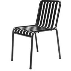 Products Palissade chair Hay Shopping Tips For Furniture For The Children's Room The options appear Balcony Chairs, Garden Chairs, Dining Chairs, Outdoor Seating, Outdoor Chairs, Outdoor Furniture, Garden Seating, Old Wooden Chairs, Rustic Chair