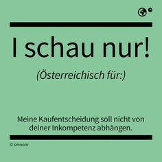 Why are you feeding me German? I'm still confused af to what is going on? Funny Quotes, Life Quotes, Try Not To Laugh, Funny Images, Psychology, Haha, Hilarious, Writing, Sayings