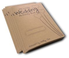 Kids Wedding Activity Books- 6 Pack - Wedding Activities, Games Puzzles & More on Etsy, $13.93