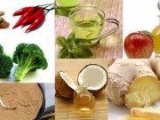 Quais São os Alimentos Termogênicos Para Emagrecer?