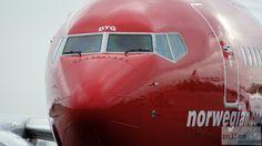 - Check more at http://www.miles-around.de/europa/deutschland/erlebnis-ber-die-tour/,  #AirBerlin #Airport #avgeek #Aviation #Baustelle #BER #Berlin #Flughafen #FlughafenBerlinBrandenburg #GAT #Germania #LostPlace #Lounge #Lufthansa #Norwegian #Planespotting #Schönefeld #TAP