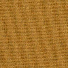 Tooting Fabric from the Main Line Flax Range | Camira Fabrics