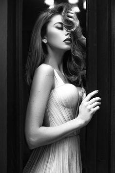 "Fashion campaign for Nifty by Josephine Model: <a href=""https://www.facebook.com/marusaniciclaudia/"">Claudia Marusanici </a> Make-up & hairstyle: <a href=""https://www.facebook.com/pages/Alexandra-Gorun-HairBeauty/808193009278403/"">Alexandra Gorun</a>   Photo / retouching: Daniel Ilinca <a href=""https://instagram.com/idaniphotography/"">Instagram</a> | <a href=""https://www.facebook.com/idaniphotography/"">Facebook</a>"