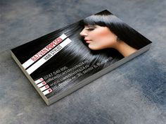 Carti de vizita hairstylist Hair Styles, Cover, Books, Livros, Libros, Hairdos, Haircut Styles, Livres, Hairstyles