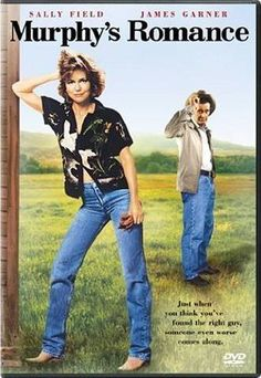 Rent Murphy's Romance starring Sally Field and James Garner on DVD and Blu-ray. Get unlimited DVD Movies & TV Shows delivered to your door with no late fees, ever. Old Movies, Great Movies, Excellent Movies, Vintage Movies, Love Movie, Movie Tv, Movie List, Movies Showing, Movies And Tv Shows