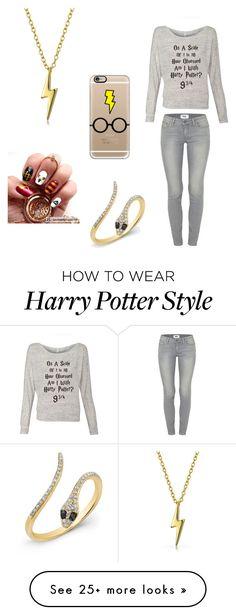 Harry Potter Sets