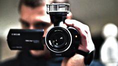 Videomarketing para comercios locales- El video es una excelente opcion para promocionar nuestros negocios locales, en este post hablamos de como utilizarlo
