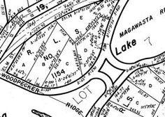 FAQ's of Land Surveying