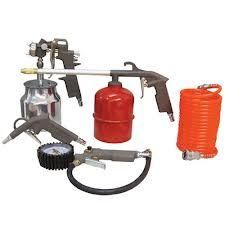 10 Tips on Taking Care of your Tyres Fire Extinguisher, Take Care Of Yourself, Wheels, Industrial, Tools, Instruments, Industrial Music