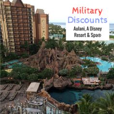 Meet A Master Storyteller Of Aulani Simply Known As Uncle With - Aulani discounts