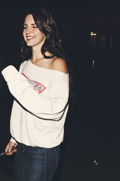 #lanadelrey #beautiful