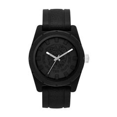 Diesel DZ1591 Watch Fall 2013 DZ1591  USD $91.14