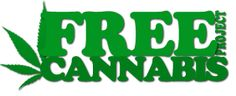 The Free Cannabis Projects mission is to legalize cannabis through education and awareness. Despite the plant being a victim of a propaganda campaign led and perpetuated by the U.S. government and its agencies, there have been numerous studies that show its potential as a cure for cancer and treatment of numerous other conditions.