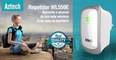 Não percam esta oportunidade! Super promoção Pplware: Repetidor Wireless por 39€: http://bit.ly/Zqtrid