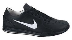 Nike Circuit Trainer II 599559-002 Nike http://www.amazon.com/dp/B0122PI71E/ref=cm_sw_r_pi_dp_A98fxb0CD8JJH