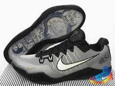 info for 67b3d 62da5 Nike Shoes, Sneakers Nike, Nike Id, Gym Fitness, Kobe, Nike Basketball