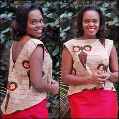 DAY 88: I LOVE BESTOW ELAN | 100 Days Of African Fashion. #Africanfashion #AfricanWeddings #Africanprints #Ethnicprints #Africanwomen #africanTradition #AfricanArt #AfricanStyle #Kitenge #AfricanBeads #Gele #Kente #Ankara #Nigerianfashion #Ghanaianfashion #Kenyanfashion #Burundifashion #senegalesefashion #Swahilifashion ~DK