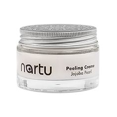 nartu vine extract - best facial cream for the cold season Facial Cream, Baking Ingredients, Natural Skin, Body Care, Vines, Cosmetics, Pure Products, Pearls