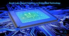 Call us on computer hardware technical support number to get technical help regarding computer hardware issues. Get Instant computer hardware solutions from Saral Support Computer Chip, Computer Technology, Computer Science, Engineering Technology, Computer Laptop, Electrical Engineering, Engineering Cake, Systems Engineering, Technology News
