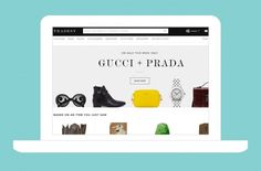 Use these websites to resell your clothes.