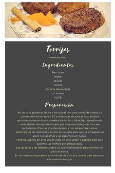 Ramen, Eating Well, Sweets, Recipes, Adrenal Cortex, Egg, Orange