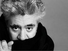 """A programação conta com retrospectiva de filmes do cineasta espanhol Pedro Almodóvar e exibição do longa """"Ninfomaníaca"""", do dinamarquês Lars Von Trier."""