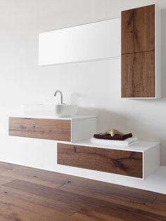 1000 images about de zotti design bathroom on pinterest for Arredo bagno mestre