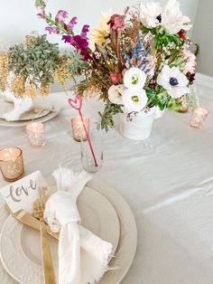 How to Host a Galentine's Brunch Good Excuses, Me As A Girlfriend, Girlfriends, Champagne, Brunch, Things To Come, Pastel, Table Decorations, How To Plan