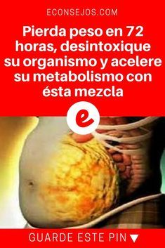 Lose weight in 72 hours, detoxify your body - Detox Batidos 3 Dias Health Diet, Health Fitness, Detoxify Your Body, Vegan Kitchen, Body Detox, Atkins Diet, Keto Diet For Beginners, Weight Loss Motivation, The Cure