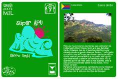Super Apu Cerro Umbi