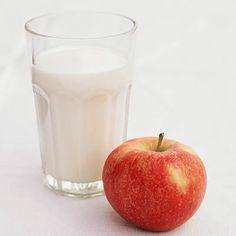 milk_burn_fat
