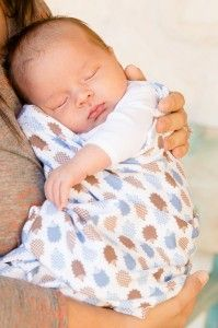 newborn-457233_640