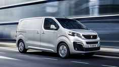 2016_Peugeot-Expert