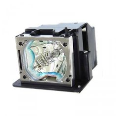Projector Lamps Usa