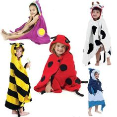 Snow White, Kids Fashion, Cool Stuff, Disney Princess, Disney Characters, Casual, Baby, Hooded Towels, Clothes