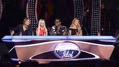 Judging The Judges On Competition TV: Nicki Minaj & Mariah Carey – 'American Idol'