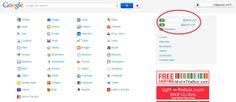 Tech: Ez tényleg hasznos: több Gmail-fiók egy böngészőablakban - HVG.hu