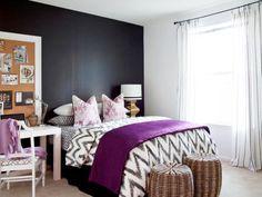 05-camas-super-bem-feitas-e-dicas-de-como-arrumar-a-sua