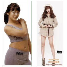 Image result for kpop idol diets